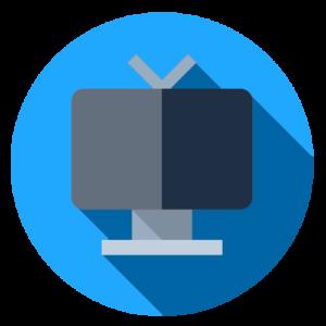 ET-icons01