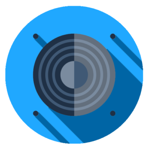 ET-icons02