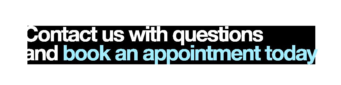 contact-slogan