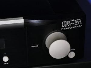 P1370205