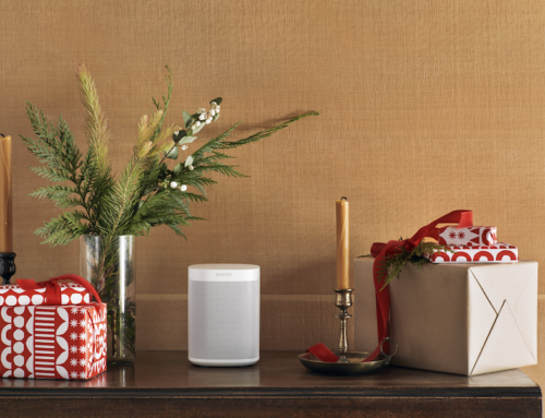 Is Your Audio System Ready for the Holidays?