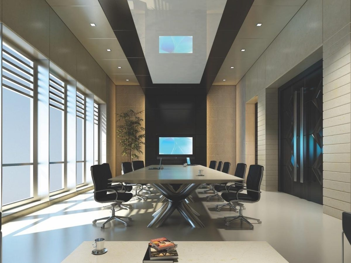 set-up-your-conference-rooms-for-productivity