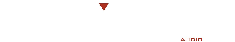 DAN-DAGOSTINO-Logo-white
