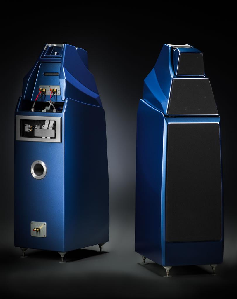 alexia-series-2-cobalt-01-lg