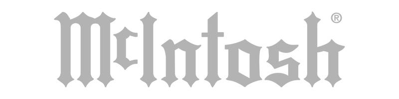 logo mcintosh