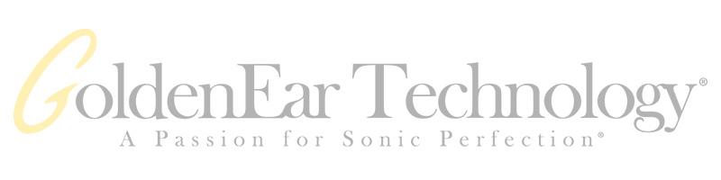 logos01