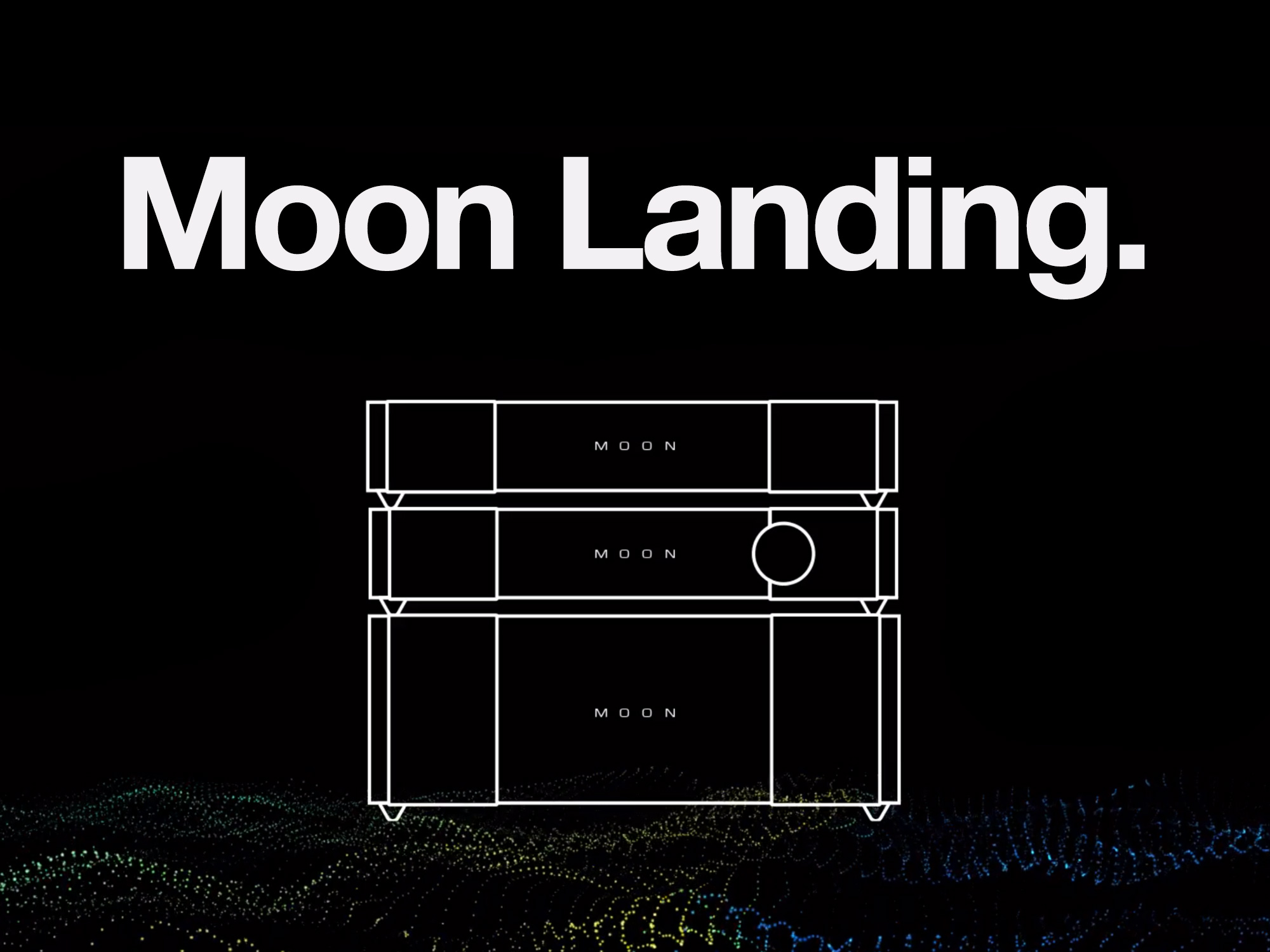 blog-moon