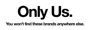 hifi-onlyus