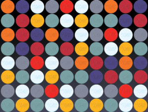 wilson-dots