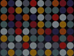 wilson-dots-dark