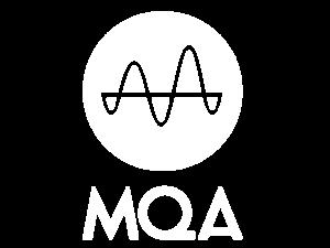 mqa-white