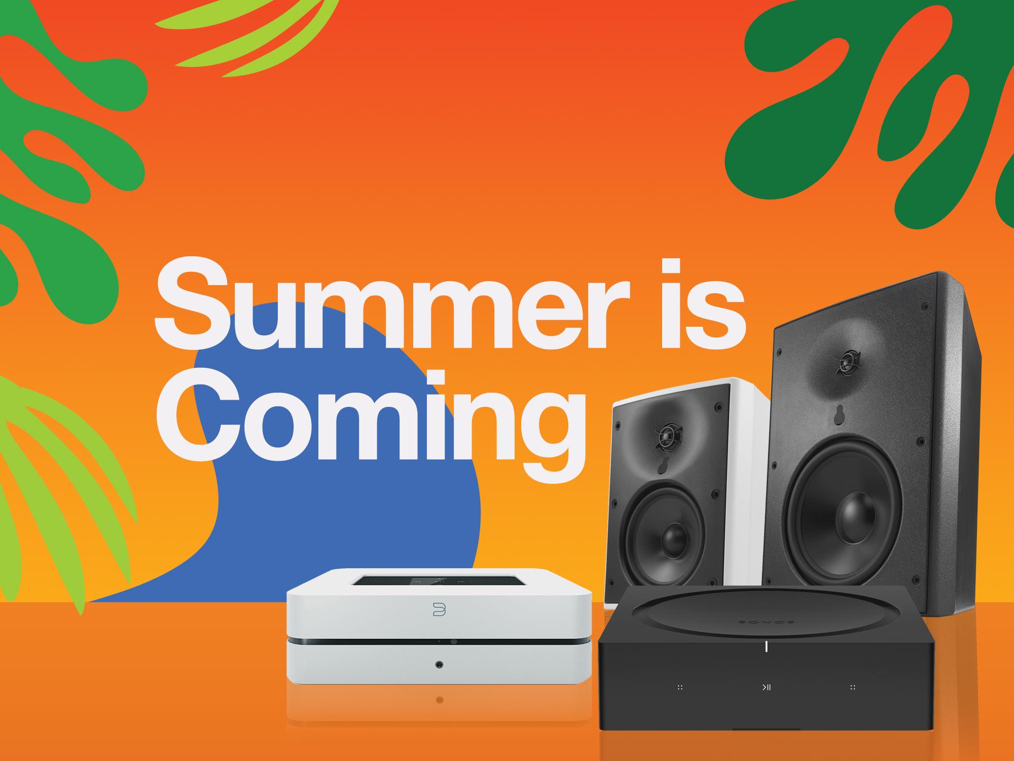 blog-summer