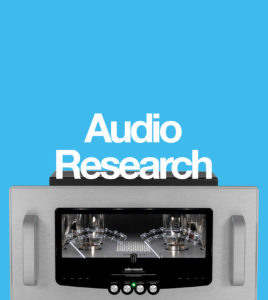 home-hifi-audioresearch