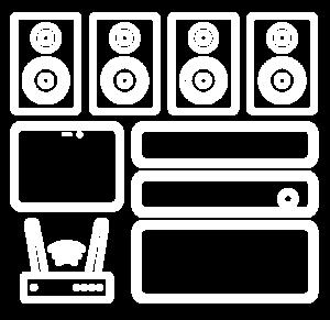 home-mqa-equipment2