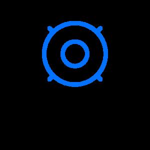icons-new-hifi