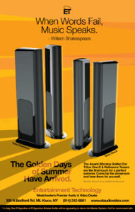 EntertainmentTech-Newspaper-GoldenEar-02