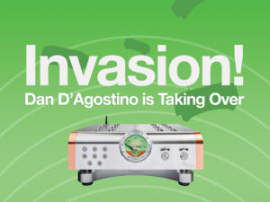 blog-invasion