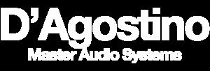 dagostino-title