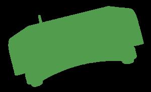 home-slide-dago-front-1