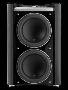 jlaudio-speaker01