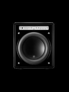 jlaudio-speaker02