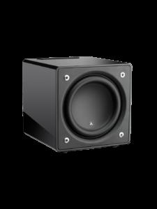 jlaudio-speaker03