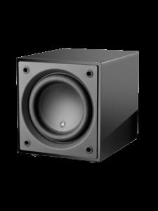 jlaudio-speaker04