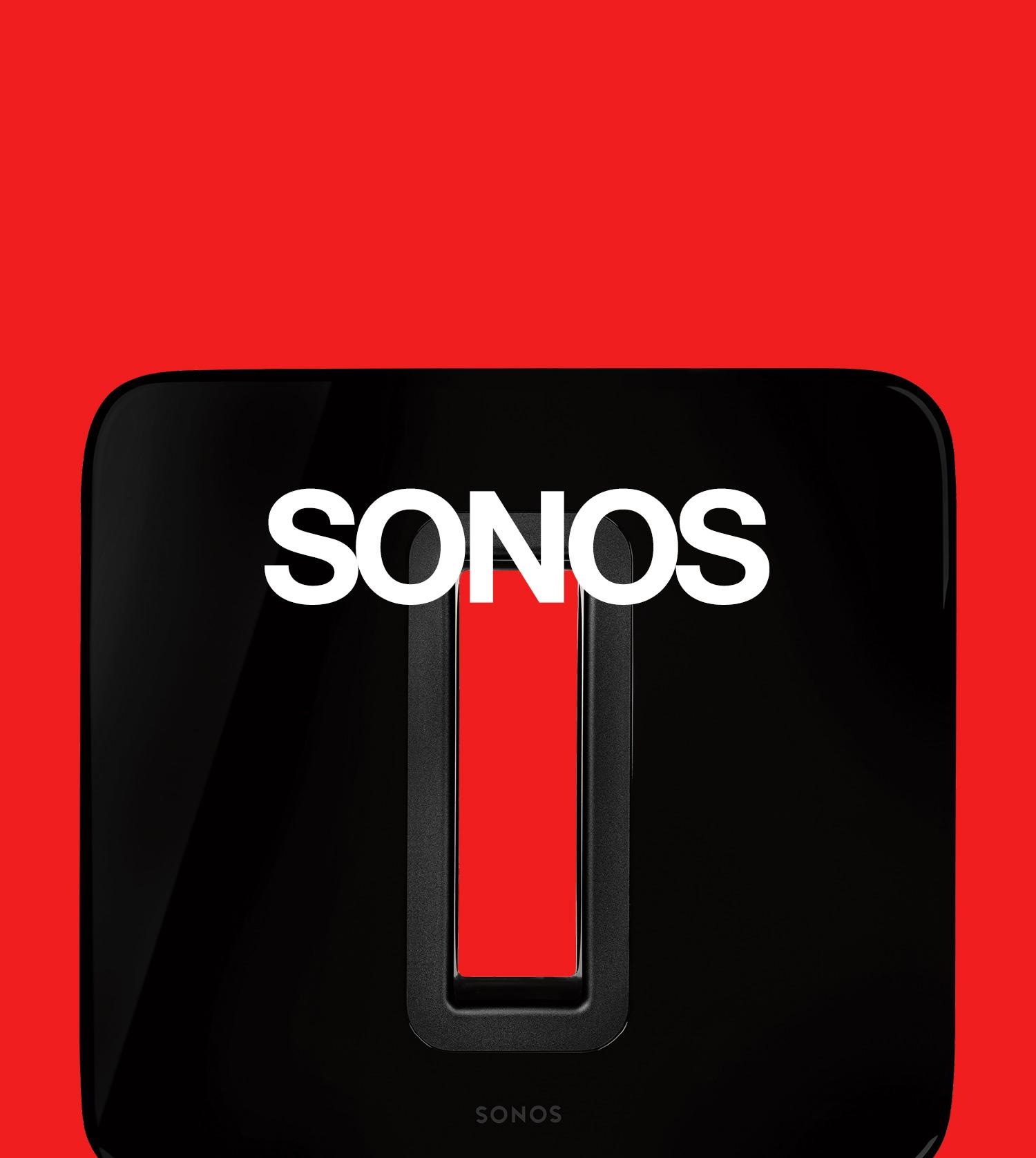 Sonos, Hi-Fi
