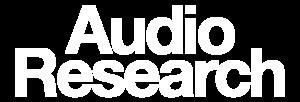 audioresearch-title