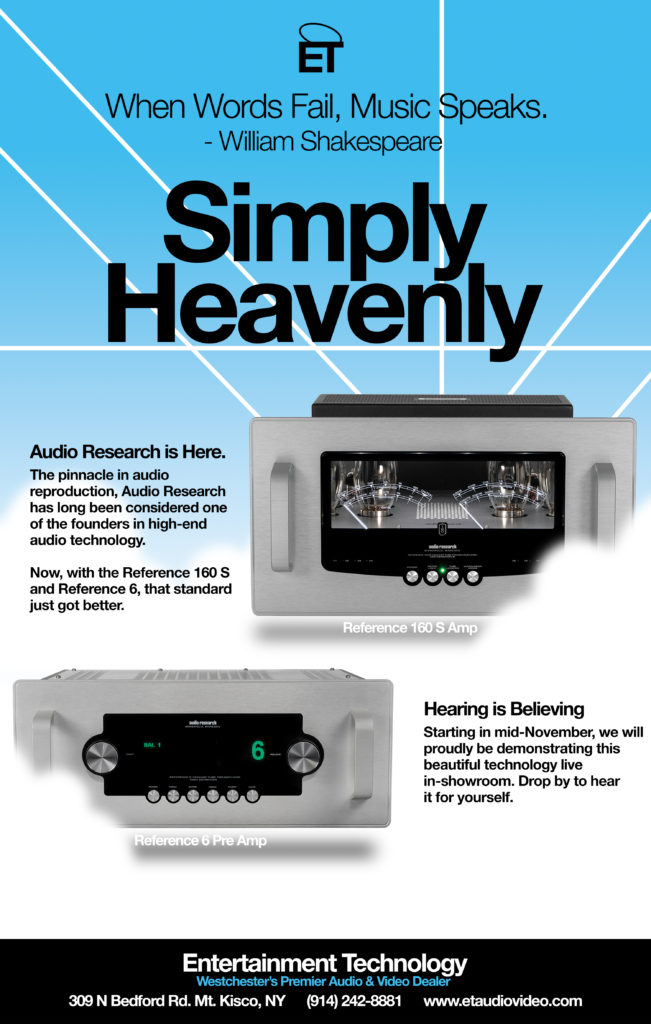 EntertainmentTech-Newspaper-AudioResearch