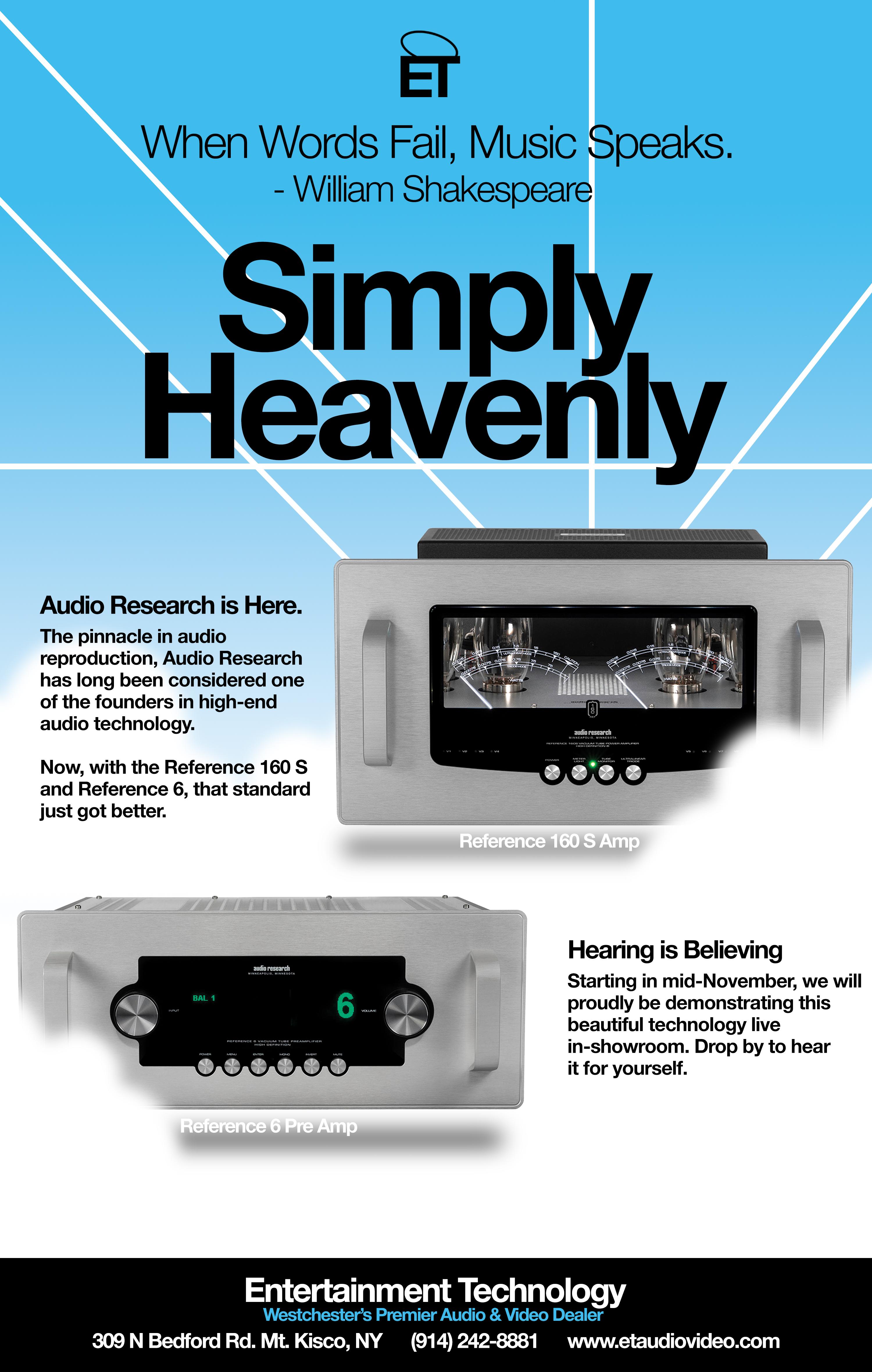 EntertainmentTech-Newspaper-AudioResearch