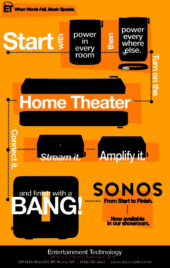 EntertainmentTech-Newspaper-Sonos02-1000