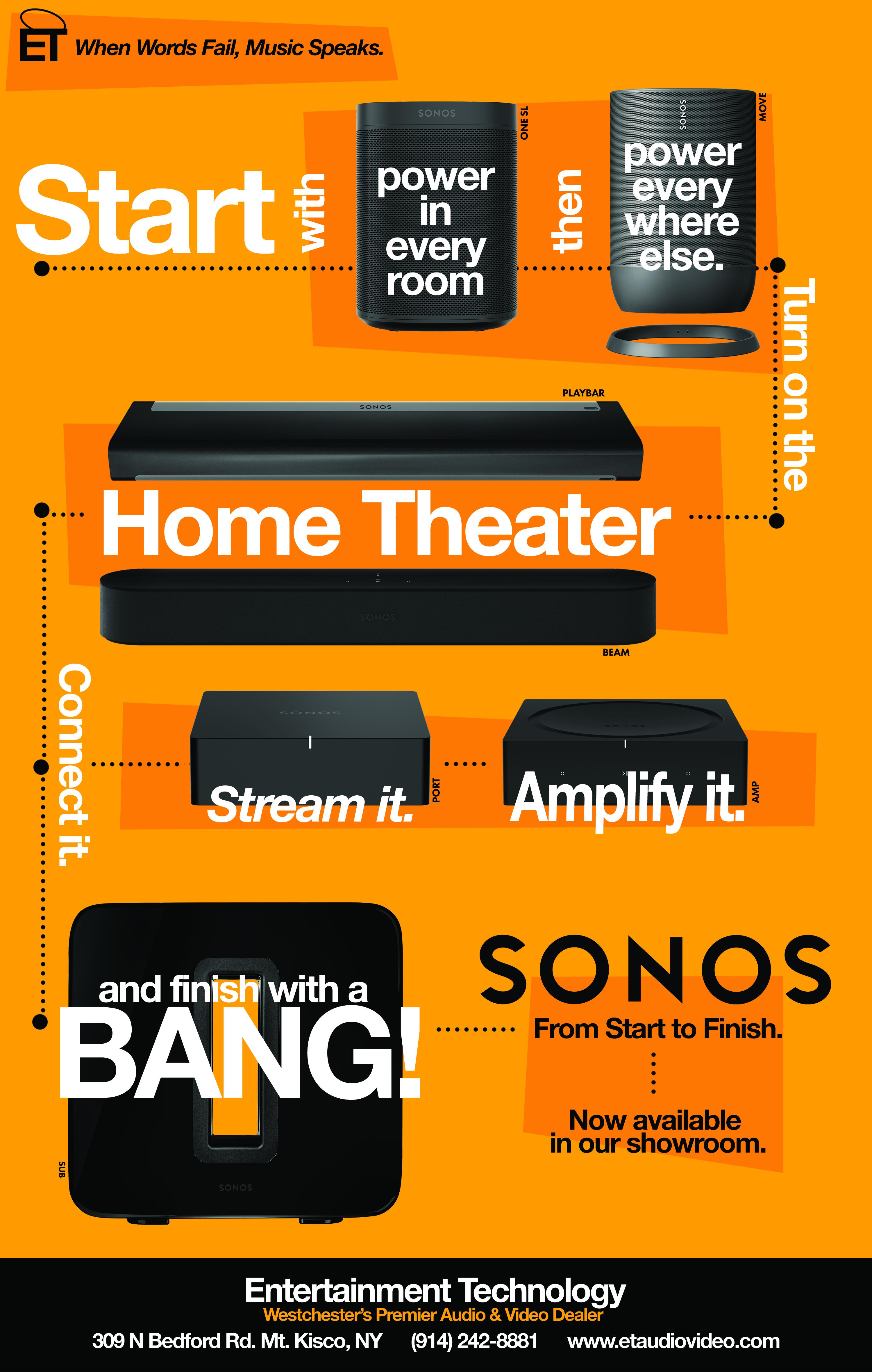 EntertainmentTech-Newspaper-Sonos02