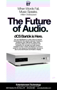 EntertainmentTech-Newspaper-dCSbartok2