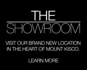 slide-theshowroom